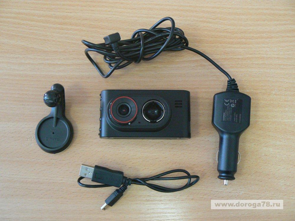Garmin Dash Cam 35 инструкция - фото 8