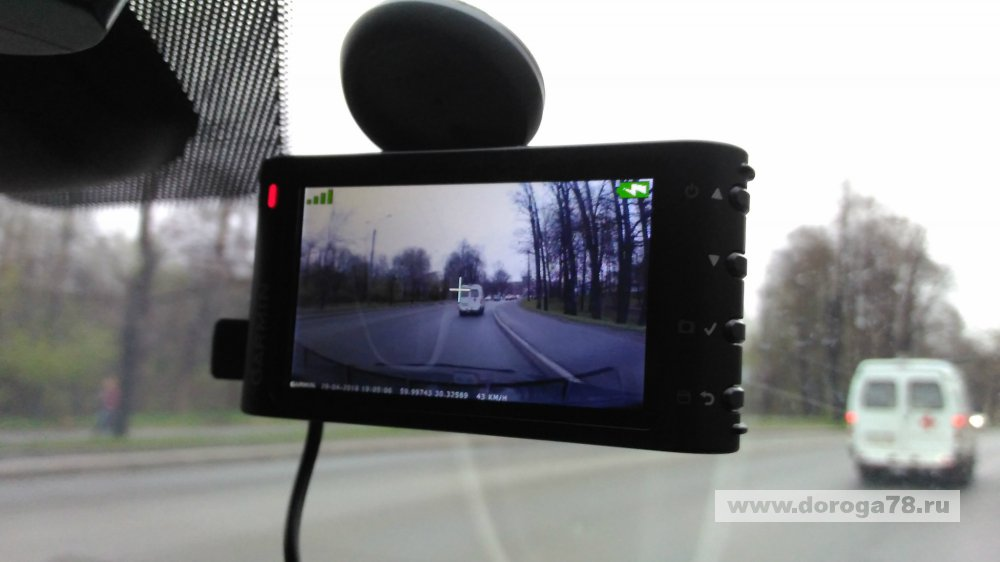garmin dash cam 35 manual