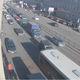 Веб-камеры online Лиговский пр. Санкт-Петербург