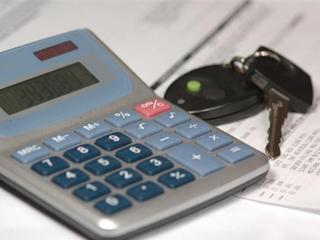 Покупка автомобиля без снятия с учета и с сохранением номеров